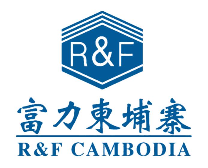 柬埔寨人才市场广告图
