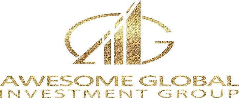 傲胜国际投资集团
