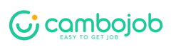 CamboJob